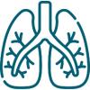 الرئة و الجهاز التنفسی
