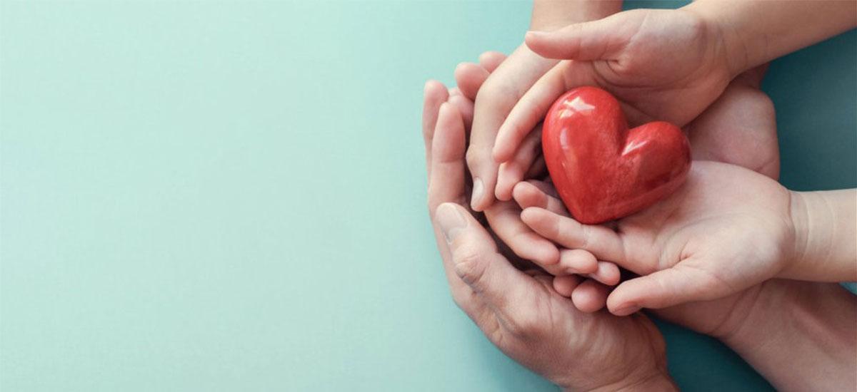 عملیات القلب